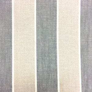 Portrero - Pewter fabric, designer, decorator fabric and trim, Richloom, P/Kaufmann, Swavelle, Fabricut, Trend and Waverly.