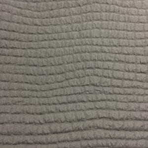 Skinny Minny - Graphite fabric, designer, decorator fabric, Richloom, P/Kaufmann, Swavelle, Fabricut, Trend and Waverly.