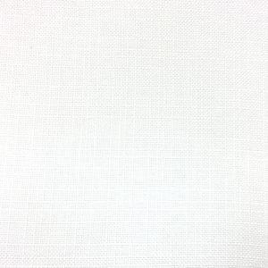 Turbo - Vanilla fabric, designer, decorator fabric, Richloom, P/Kaufmann, Swavelle, Fabricut, Trend and Waverly.