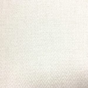 Wayfair - Linen fabric, designer, decorator fabric, Richloom, P/Kaufmann, Swavelle, Fabricut, Trend and Waverly.