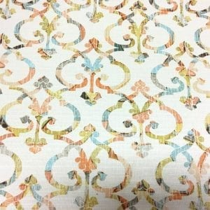 Chantilly Romance, fabric store Nashville, TN, Louisville, KY, designer fabric, trim, decorator fabric, Sunbrella outdoor, upholstery fabric.