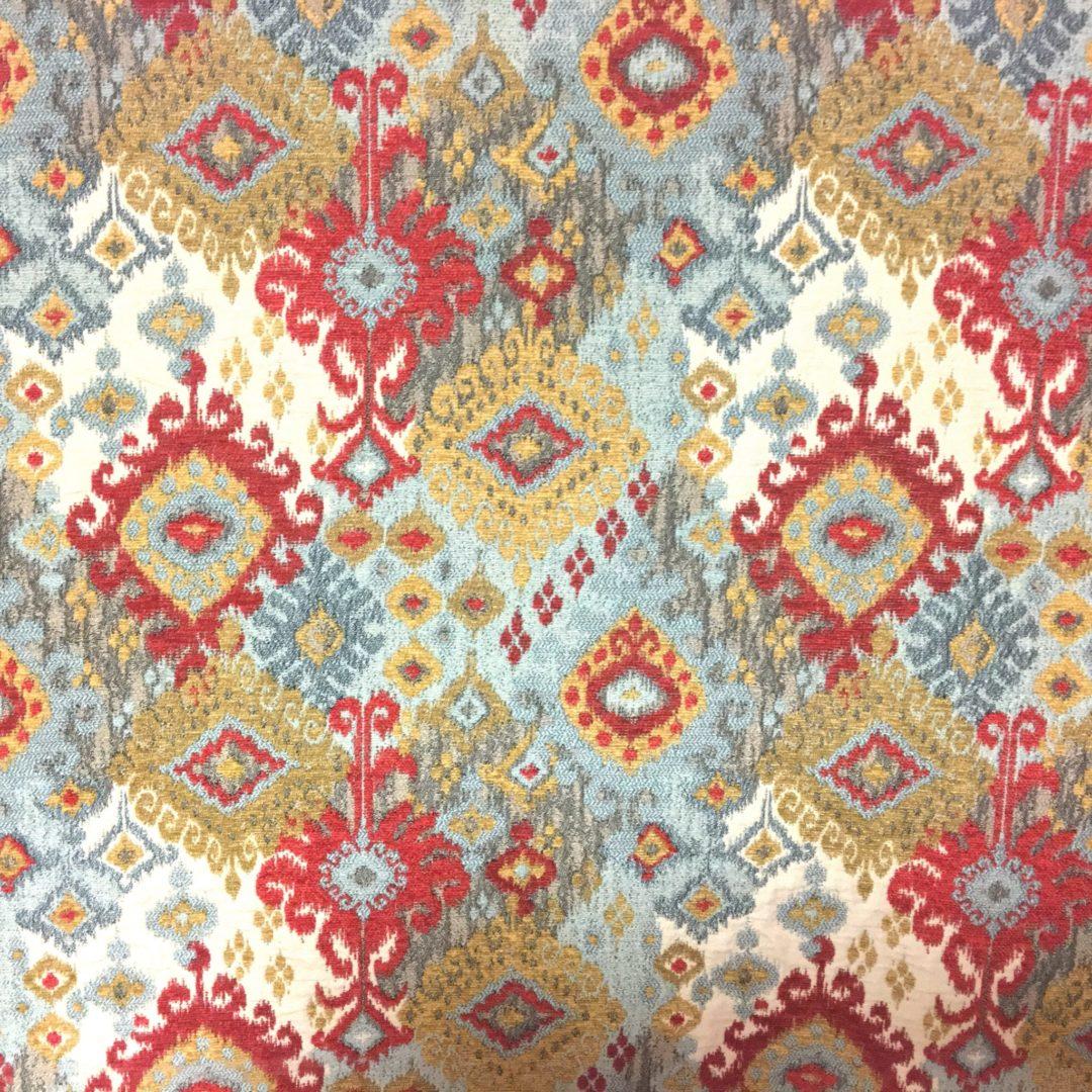 Decorative Fabric Trim Kanti Holiday Nashville Tn Fabric Store Designer Fabric Trim