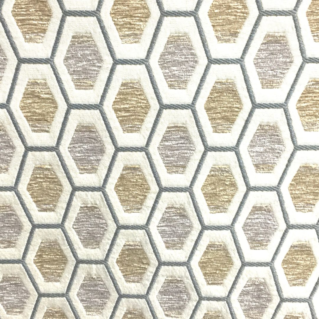 Rivet Desert, fabric store Nashville, TN, Louisville, KY, designer fabric, trim, decorator fabric, Sunbrella outdoor, upholstery fabric.