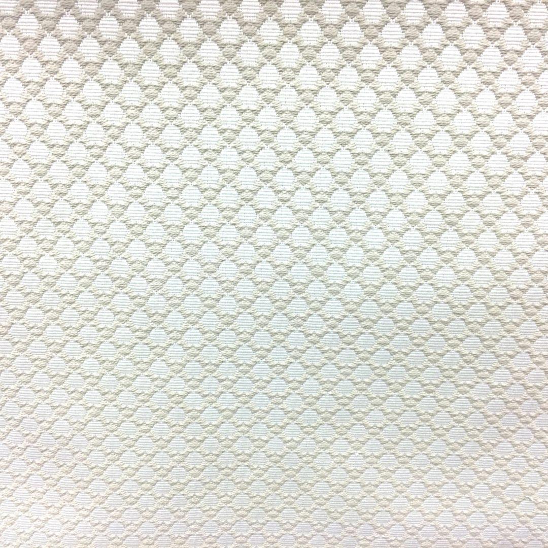 Snippet Cotton, fabric store Nashville, TN, Louisville, KY, designer fabric, trim, decorator fabric, Sunbrella outdoor, upholstery fabric.