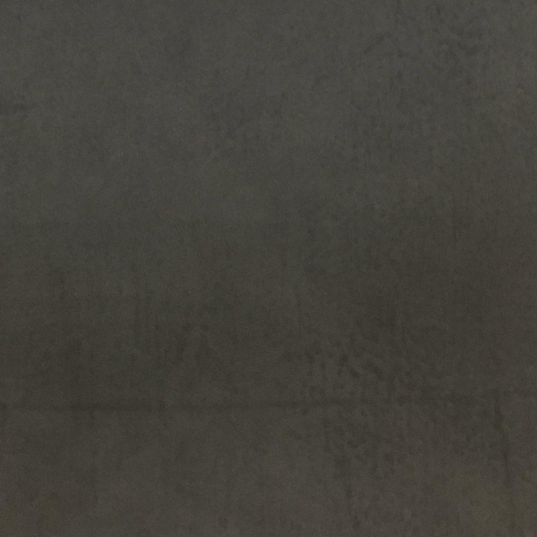Star Velvet Charcoal Nashville Tn Fabric Store Designer Fabric