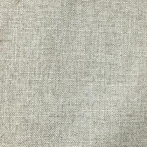 Turbo Smoke, fabric store Nashville, TN, Louisville, KY, designer fabric, trim, decorator fabric, Sunbrella outdoor, upholstery fabric.