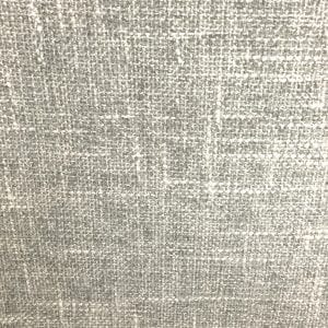 Zareen Slate, fabric store Nashville, TN, Louisville, KY, designer fabric, trim, decorator fabric, Sunbrella outdoor, upholstery fabric.