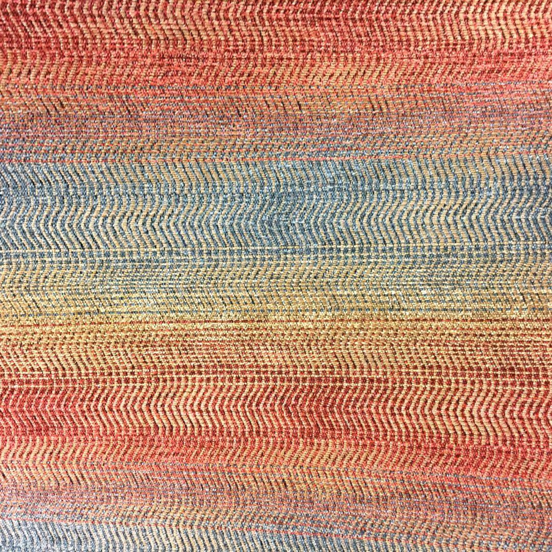 Decorative Fabric Trim Ziptight Fiesta Railroaded Nashville Tn Fabric Store