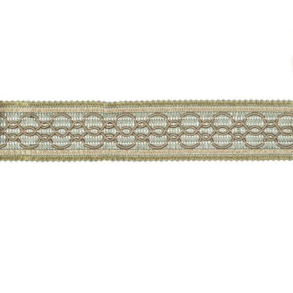 2294-T - Robins Egg - Discount Designer Fabric - fabrichousenashville.com
