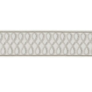 2924-T - Mushroom - Discount Designer Fabric - fabrichousenashville.com