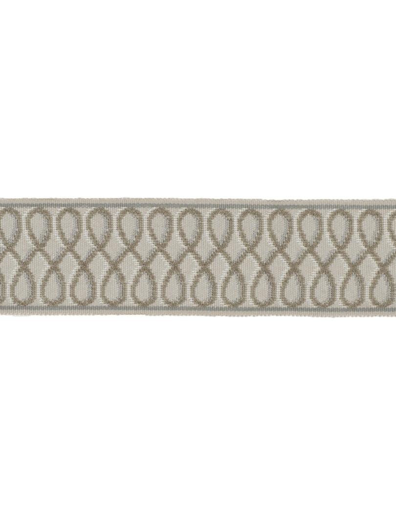 2924-T - Stone - Discount Designer Fabric - fabrichousenashville.com