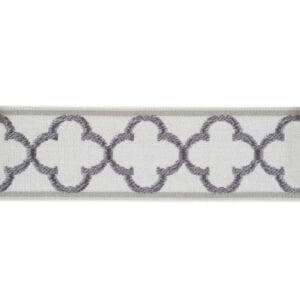 3317-VY - Elephant - Discount Designer Fabric - fabrichousenashville.com