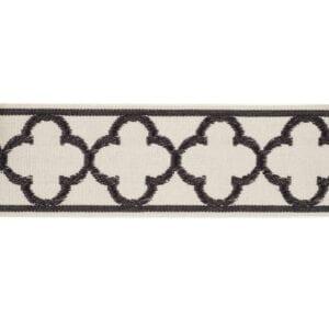 3317-VY - Tobacco - Discount Designer Fabric - fabrichousenashville.com