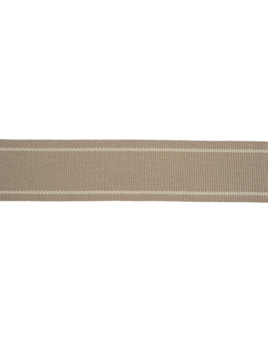 3318-VY - Earth - Discount Designer Fabric - fabrichousenashville.com