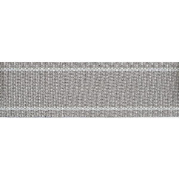 3318-VY - Elephant - Discount Designer Fabric - fabrichousenashville.com