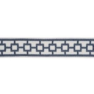 3320-VY - Navy - Discount Designer Fabric - fabrichousenashville.com
