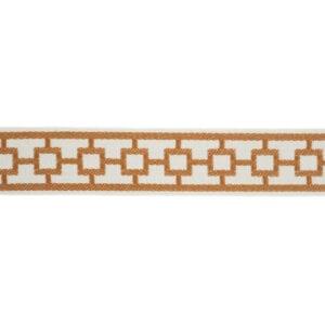 3320-VY - Orange - Discount Designer Fabric - fabrichousenashville.com