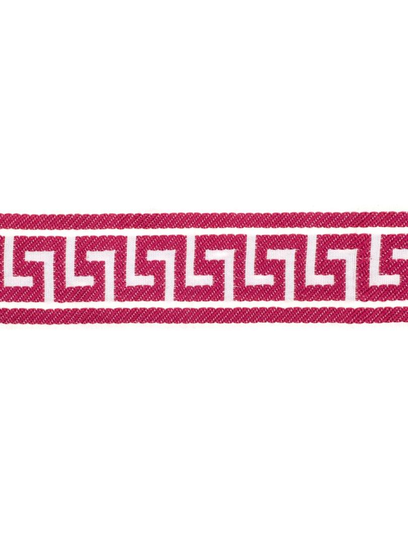 Athens Key - Primrose - Discount Designer Fabric - fabrichousenashville.com