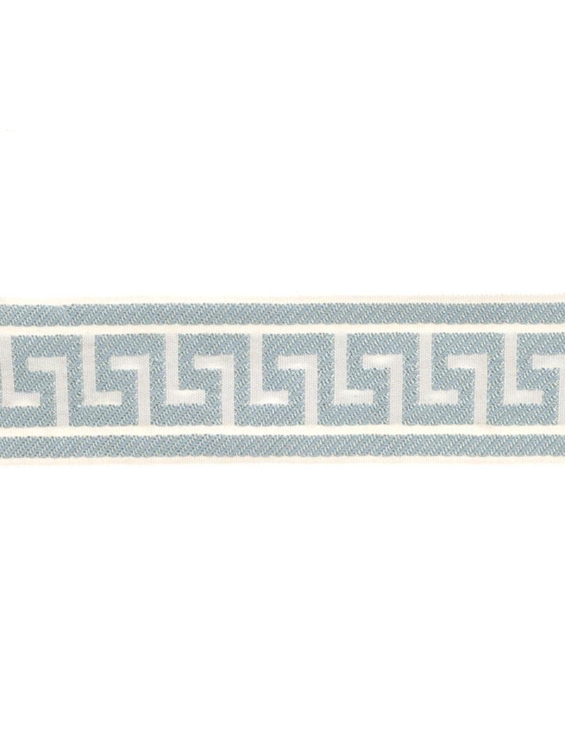 Athens Key - Spa - Discount Designer Fabric - fabrichousenashville.com