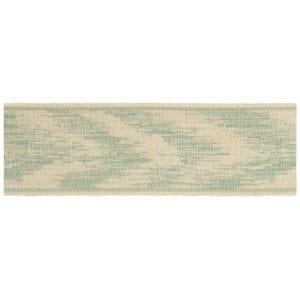 Charente - La Mer - Discount Designer Fabric - fabrichousenashville.com