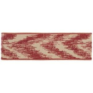Charente - Rogue - Discount Designer Fabric - fabrichousenashville.com
