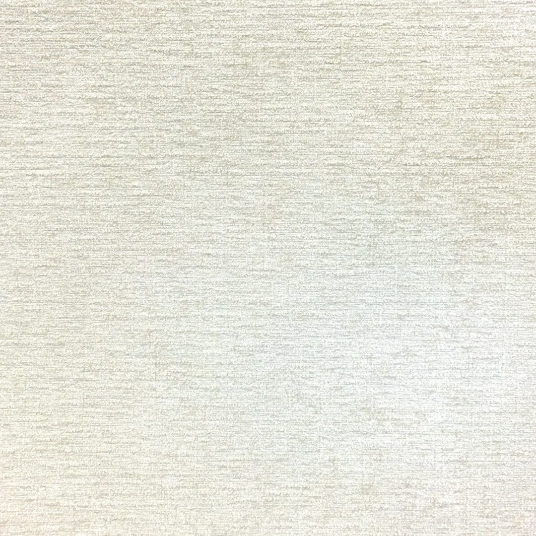 Clooney - Parchment, decorator fabric, trim Nashville, TN, Louisville, KY outdoor fabric, upholstery fabric, drapery hardware, designer trim.