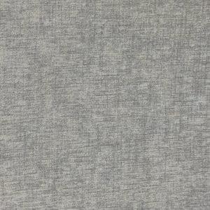 Clooney - Storm, decorator fabric, trim Nashville, TN, Louisville, KY outdoor fabric, upholstery fabric, drapery hardware, designer trim.