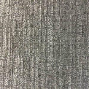 Cody - Slate, decorator fabric and trim Nashville, TN, Louisville, KY designer trim, outdoor fabric, upholstery fabric, drapery hardware and fabric.