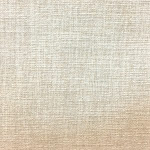 Cross Current - Sand, decorator fabric and trim Nashville, TN, Louisville, KY designer trim, outdoor fabric, upholstery fabric, drapery hardware and fabric.