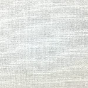 Cross Current - Snow, decorator fabric and trim Nashville, TN, Louisville, KY designer trim, outdoor fabric, upholstery fabric, drapery hardware and fabric.