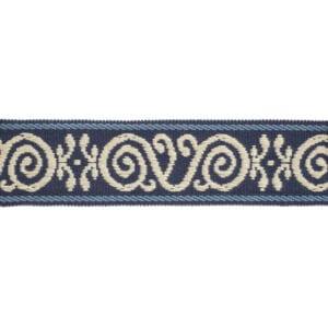 Curato - Federal - Discount Designer Fabric - fabrichousenashville.com
