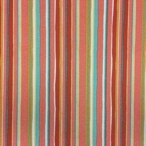 DDO Cala - Watermelon, decorator fabric and trim Nashville, TN, Louisville, KY designer trim, outdoor fabric, upholstery fabric, drapery hardware and fabric.