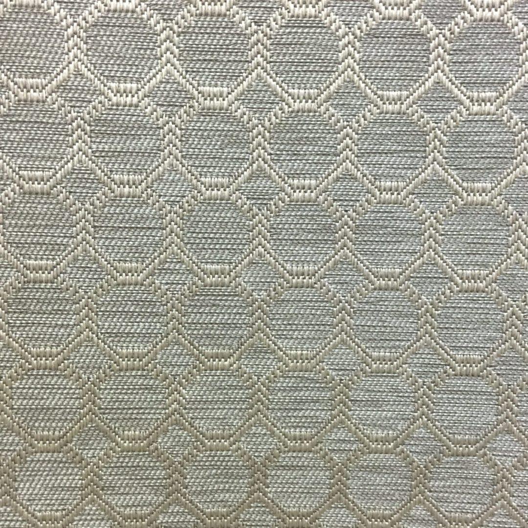 Dax - Taupe - Discount Designer Fabric - fabrichousenashville.com
