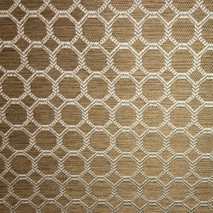 Daz - Vacuna - Discount Designer Fabric - fabrichousenashville.com