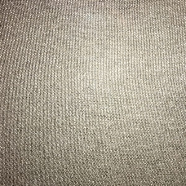 Frosted - Cloud, decorator fabric and trim Nashville, TN, Louisville, KY designer trim, outdoor fabric, upholstery fabric, drapery hardware and fabric.