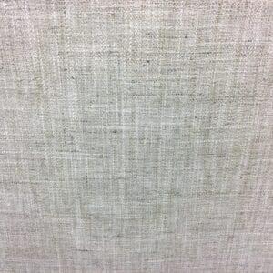 Handcraft - Moonstone, designer fabric and trim Nashville, TN, Louisville, KY, decorator fabric, trim, custom window treatments.