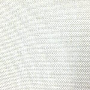 London - Vanilla, decorator fabric and trim Nashville, TN, Louisville, KY designer trim, outdoor fabric, upholstery fabric, drapery hardware and fabric.