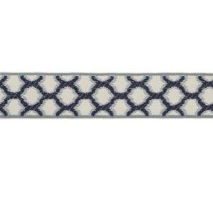 Décor - Indigo - Discount Designer Fabric - fabrichousenashville.com