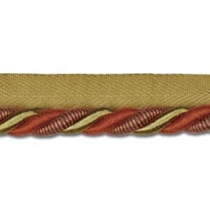 Fidelity - Botanical - Discount Designer Fabric - fabrichousenashville.com