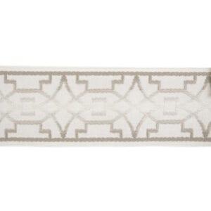 Imatra - Canvas - Discount Designer Fabric - fabrichousenashville.com