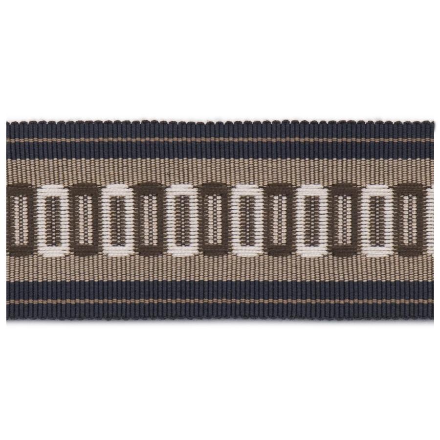 Lavazzo - Charcoal - Discount Designer Fabric - fabrichousenashville.com