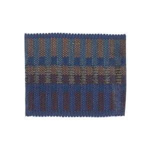 Mayes - Mermaid - Discount Designer Fabric - fabrichousenashville.com