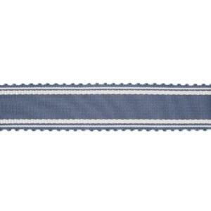 Munich - Bluebell - Discount Designer Fabric - fabrichousenashville.com