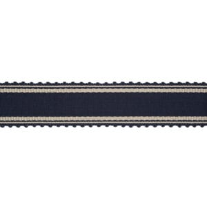 Munich - Navy - Discount Designer Fabric - fabrichousenashville.com