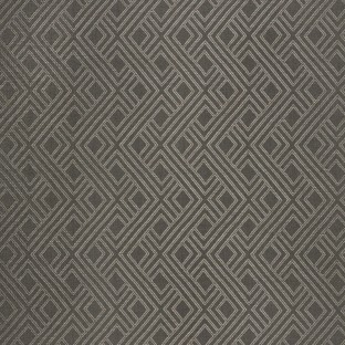 Sunbrella - Integrated - Steel - Discount Designer Fabric - fabrichousenashville.com