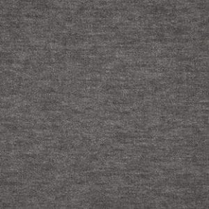 Sunbrella - Loft - Grey - Discount Designer Fabric - fabrichousenashville.com