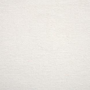 Sunbrella - Loft - White - Discount Designer Fabric - fabrichousenashville.com