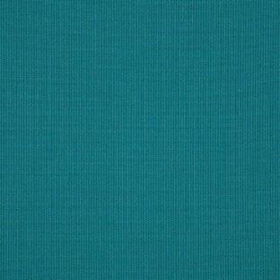 Sunbrella - Spectrum - Peacock - Discount Designer Fabric - fabrichousenashville.com