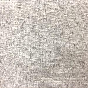 Turbo - Ash - Discount Designer Fabric - fabrichousenashville.com