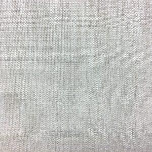 Benjamin Twig, decorator fabric Louisville, KY, Nashville, TN, outdoor fabric, drapery fabric and designer trim.